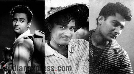 dev anand death rare unseen photos on his death anniversary