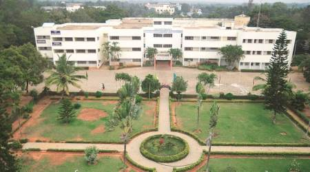 Devalued Degree: Least empty seats in Karnataka has lessons for othercampuses
