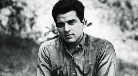 Dharmendra at 82: The five essential performances that prove Dharmendra's versatile range