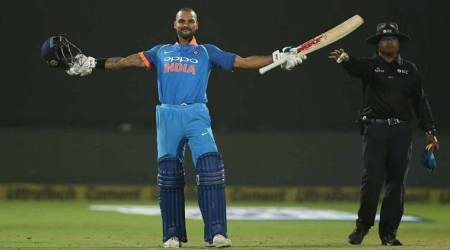 india vs sri lanka, ind vs sl, india cricket team, shikhar dhawan