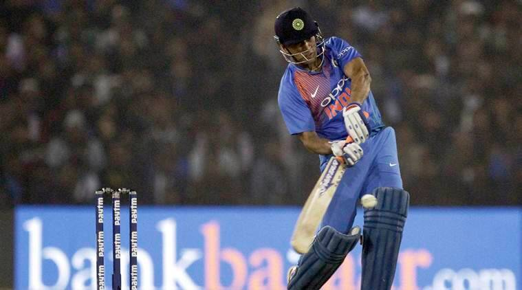 MS Dhoni has played most T20I matches for India. (Photo - getty)