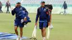 2nd ODI: India must strengthen batting in Mohali