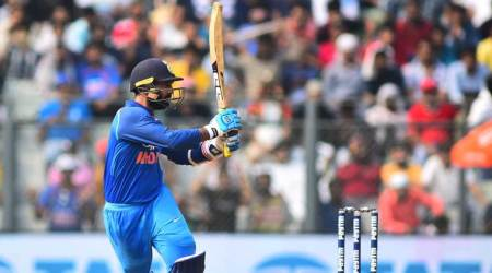 How a boot camp rebooted Dinesh Karthik's career
