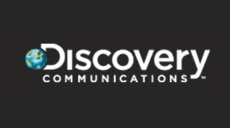 Discovery to launch digital channels, ties up with mobile streaming services