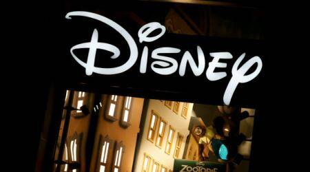 Disney buying much of Fox, will help it compete with Netflix