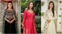 Happy Birthday, Divyanka Tripathi: 7 times the actor wowed us with her impeccable fashion sense