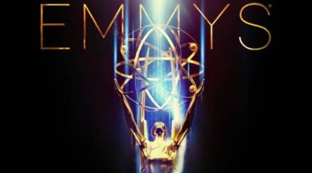 TV Academy changes rules for 2018 Emmy Awards