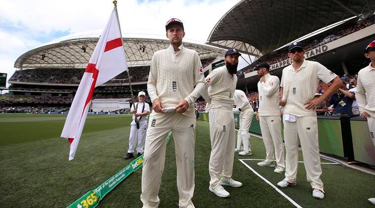 Australia vs England, Aus vs Eng, Joe Root, Root vs Smith, Root, England tour of Australia 2017, Cricket news, Indian Express