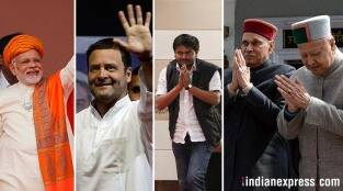 http://indianexpress.com/elections/gujarat-assembly-elections-2017/exit-polls-live-updates-gujarat-himachal-pradesh-rahul-gandhi-narendra-modi-bjp-congress-virbhadra-singh-hardik-patel-patidar-prem-kumar-dhumal/