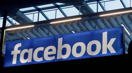 Facebook government data requests