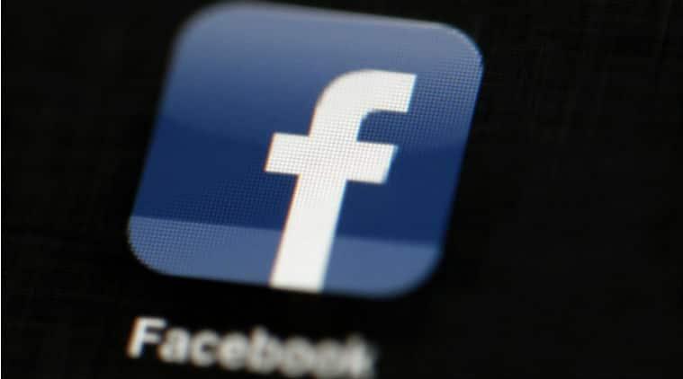 Facebook, Facebook deal, Facebook Universal deal, Facebook deal with Universal Music, YouTube, Facebook news