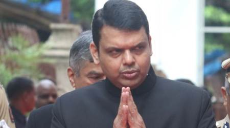 Start picking 1,000 youths in each dist, groom them to be entrepreneurs: CM Fadnavis