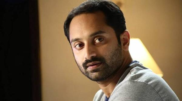 Fahadh Faasil let out on bail