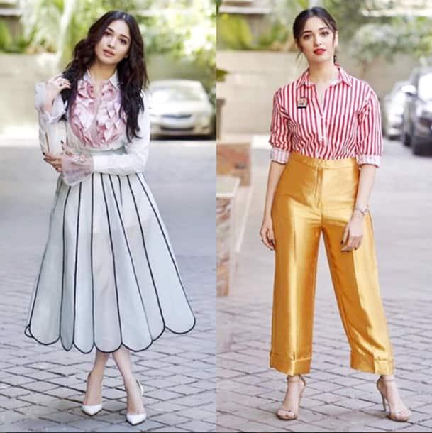Fashion hits and misses, Anushka Sharma, Sonam Kapoor, Alia Bhatt