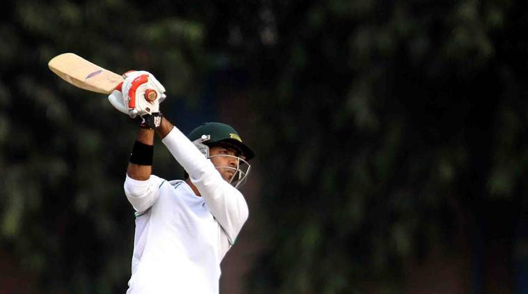 Ranji: Vidarbha beat Kerala by 412 runs