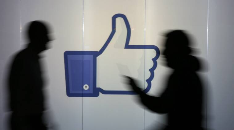 Like other tech giants, Facebook's presence at the World Internet Conference in China pointed out the struggle that Silicon Valley companies face due to Xi Jinping's surveillance regime.
