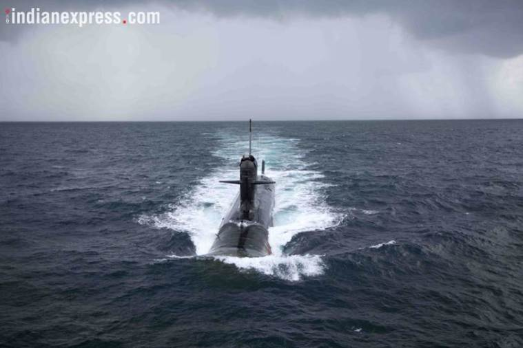 Indian Navy recruitment 2018: Apply for 108 posts, salary
