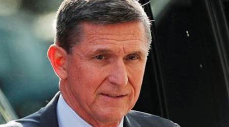 Michael Flynn pleads guilty, is cooperating in Trump-Russia probe