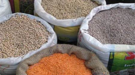 India for better deal on food stock-holding issue