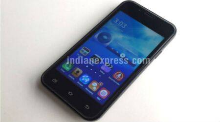 'Freedom 251' maker still upbeat on delivering 'world's cheapest'smartphone