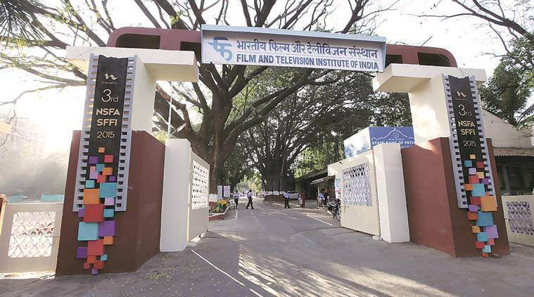 FTII & SRFTI to declare cut-offs soon