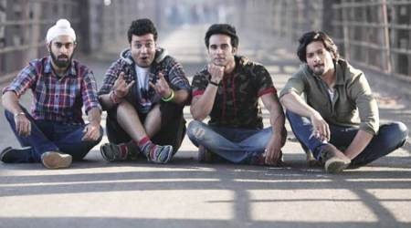 Fukrey Returns box office collection day 5: Pulkit Samrat starrer earns Rs 42.35 crore