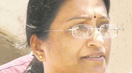 Geetha Johri retires, Election Commission to take call on newDGP