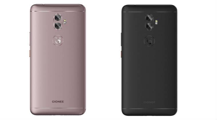 Gionee A1 Plus and A1 Lite Smartphones Get Price Cut in India