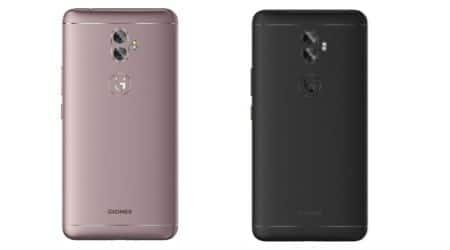 Gionee, Gionee A1 Plus, Gionee A1 Lite, Gionee A1 Plus discount, Gionee A1 Lite discount, Gionee smartphone discount, Gionee mobile discount