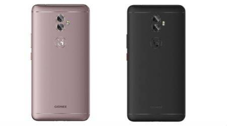 Gionee A1 Plus, A1 Lite prices slashed by the company: All you need to know