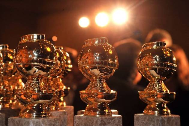 caa golden globes party sexual harassment