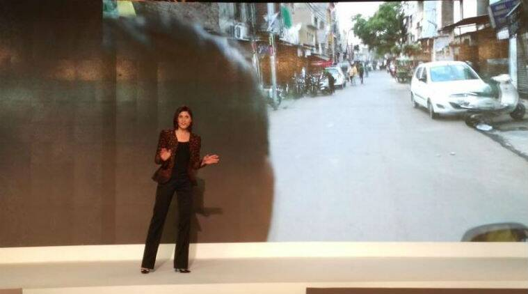 Google Maps rolls out two-wheeler mode for motorcyclists in India