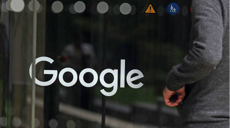 Google researcher accused of sexual harassment, roiling AIfield