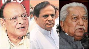 http://indianexpress.com/elections/gujarat-assembly-elections-2017/three-faces-of-gujarat-politics-missing-in-action-this-time-shankersinh-vaghela-ahmed-patel-keshubhai-patel-4981701/