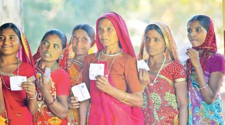 Grassroots Governance: The Panchayati Raj factor in Gujarat Assembly electionresults