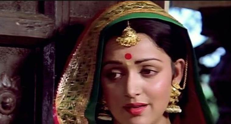 Hema Malini was dubbed as Bollywood's Dream Girl after her movie Sapno ka Saudagar