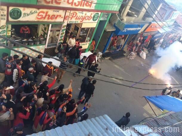Himachal celebrations 2