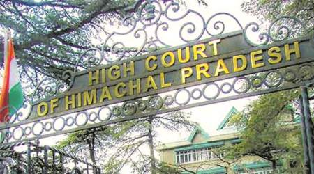HC upholds 'constitutional right' of employees to timely salaries