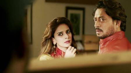 Irrfan Khan starrer Hindi Medium crosses Rs 200 crore mark in China