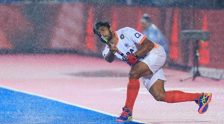 live hockey score, india vs germany live score, hockey world league final 2017 live