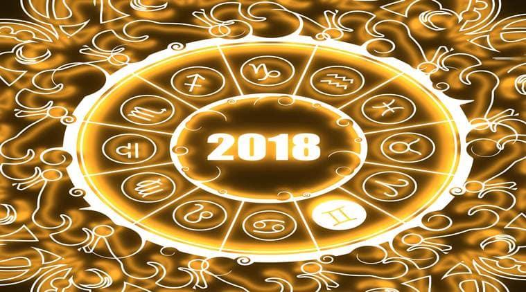 horoscope, astro, 2018, 2018 future predictions