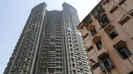 1 out of every 2 available flats sold in city since RERA came intobeing