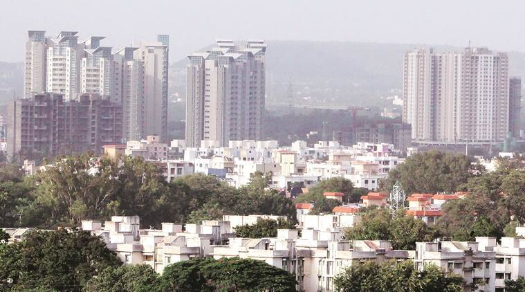 Housing societies fail to hold polls