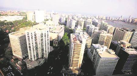 Housing loan upto Rs 35 lakh in metros will be treated as priority sector lending: RBI