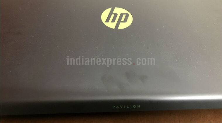 HP Pavilion Power 15 CB052TX review features price in India specifications sale