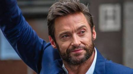 Here's why Hugh Jackman turned down the role of James Bond