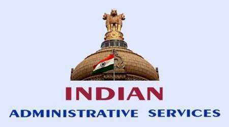 Give asset details or lose foreign posting: Govt to IASoficers