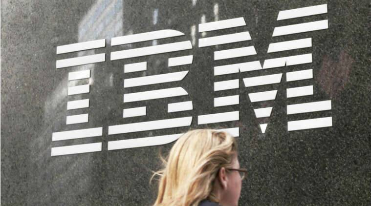 International Business Machines Corp. (IBM) Shares Sold by Lynch & Associates IN