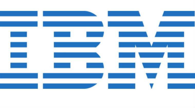 IBM teams up with Samsung, JPMorgan to develop quantum computing