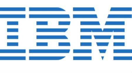 IBM experiments with quantum computing; signs Samsung, JPMorgan intie-ups